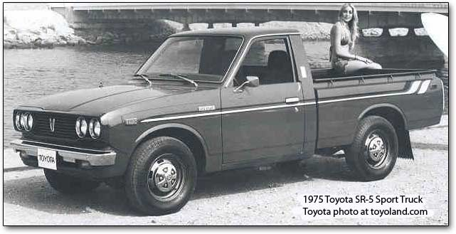 1979 toyota 4x4 truck for sale autos post. Black Bedroom Furniture Sets. Home Design Ideas