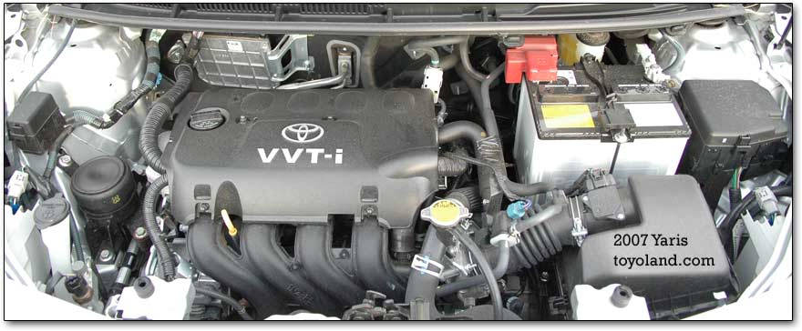toyota vitz engine diagram wiring diagrams schematic rh galaxydownloads co
