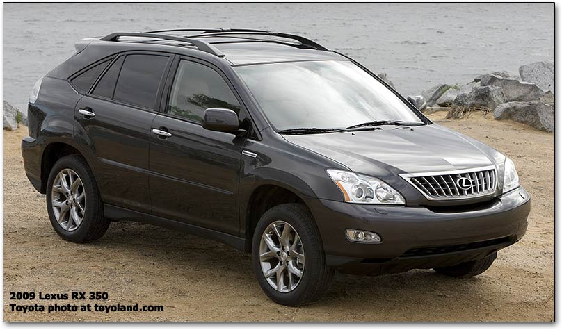 lexus rx330 wheels with Rx330 on 2007 Ford Fusion further 2011 Acura Mdx 30000 Kms Navi Rear Dvd Local No Claims 42990 3733958 besides 232425 22 Blaque Diamond Bd 3 Wheels Graphite Dual Concave 2004 Lexus Rx 330 Audiocityusa moreover 106080 03 Rx330 Chrome Rims On My Es300 together with 2008 Toyota Rav4 Hippo Car.
