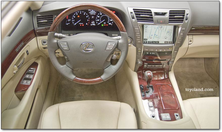 https://www.toyoland.com/photos/lexus/ls/ls460.jpg